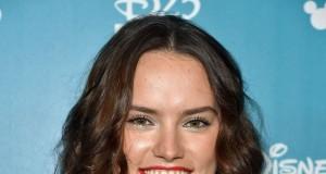 Daisy Ridley zagra Larę Croft?