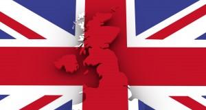 Brytyjczycy nadal podzieleni w sprawie Brexitu