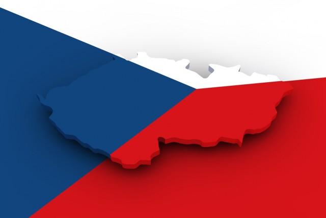 Czesi chcą zmiany nazwy kraju na Czechia