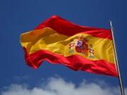 Król Hiszpanii rozwiązał parlament