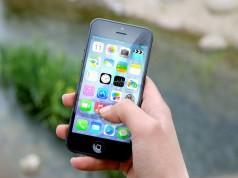 Apple znów stanie przed sądem