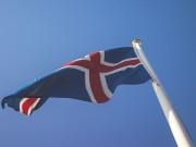Islandia w UE?