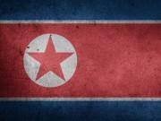Korea Północna coraz bliżej wystrzelenia rakiety?