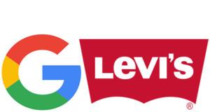 levi's google